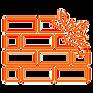 161524092-stock-vector-demolition-brick-