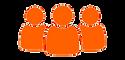 229-2294947_icon-foundation-icon-people-