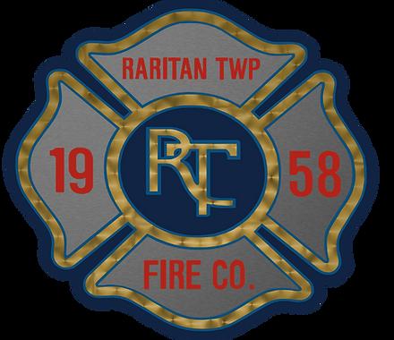 21-Fire-Old-Logo-FINISHED-Coloring-V2.pn