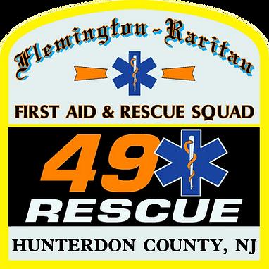 flemington-raritan-first-aid-and-rescue-