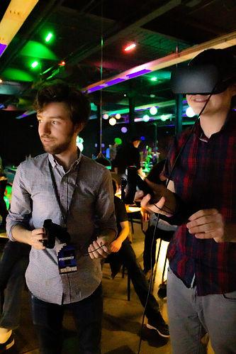 pioneer VR first edits-9.jpg