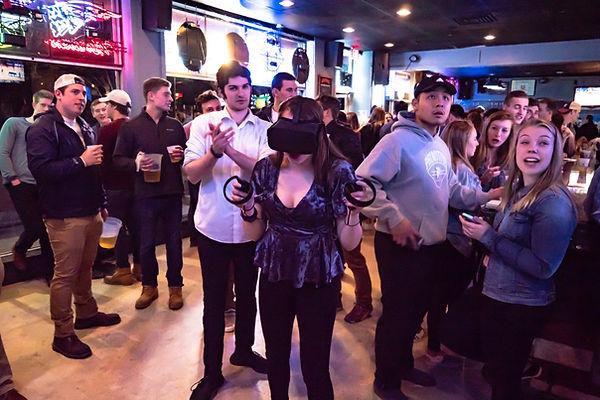 pioneer VR first edits-24.jpg