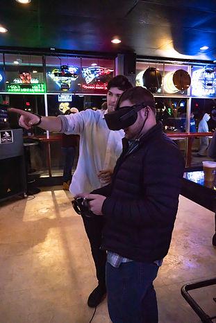 pioneer VR first edits-13.jpg