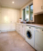​Laundry Room Renovations Perth
