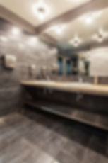 Bathroom Renovations Perth