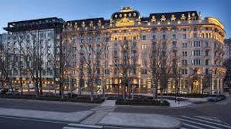 hotel-excelsior-Gallia-Milano.jpeg