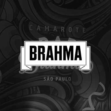 thumbBRAHMA.png