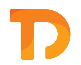 D-laranja.png