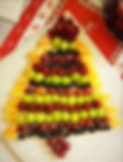 20161214_191530_edited.jpg