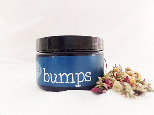 blue egg farmstore herbal salve bumps and bruises