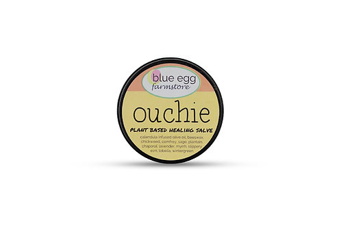 blue egg farmstore plant based healing salve cuts ouchies