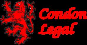 condon+logo-424w.png