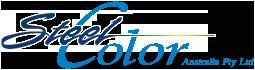 Steelcolor-Logo-SML copy