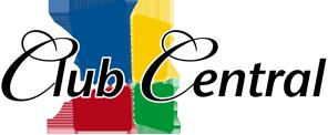 Club Central 2017 logo Mid new