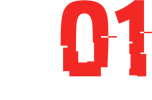 img-logo-min-2.png