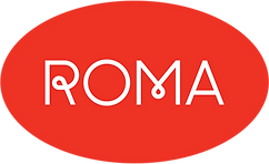 Roma-Pizza-Logo-plum-tomato-med.png