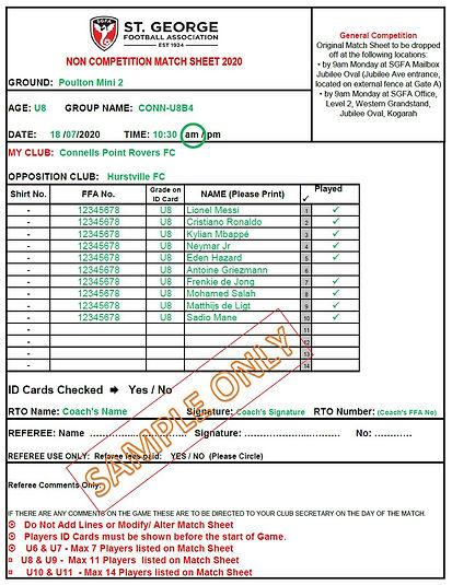 MatchSheet Non Comp Sample.JPG