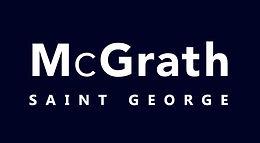 McGrrath.jpg