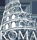 Roma LogoSML