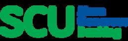 SCULogo-Desktop.png