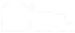 OOS_logo_267x118.png