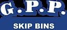 GPP SKIP BINS.png