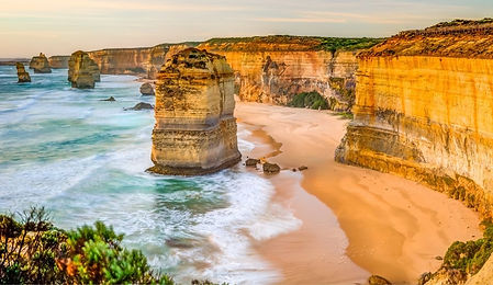 The-12-Apostles-Port-Campbell-National-P