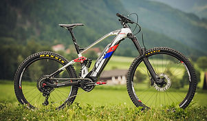 fantic_madrid_xf1_integra_enduro_race_18