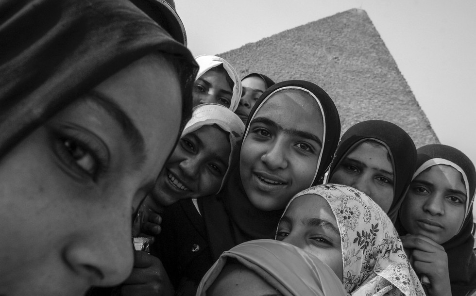 Cairo 1_12.jpg