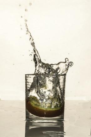 eau.jpg