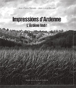 Cover impression br.jpg