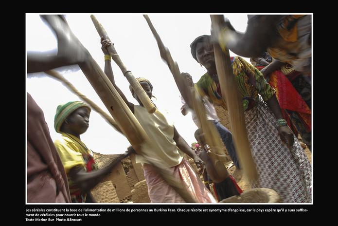 Expo Burkina 7.jpg