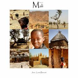 Poster Mali b