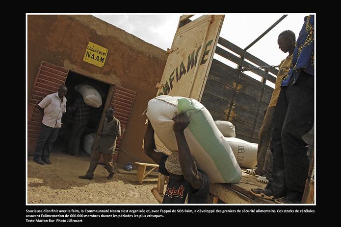 Expo Burkina 8.jpg