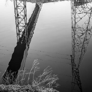 Boucle noir_14.jpg