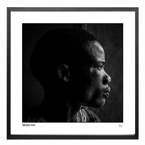 Benin 12/12