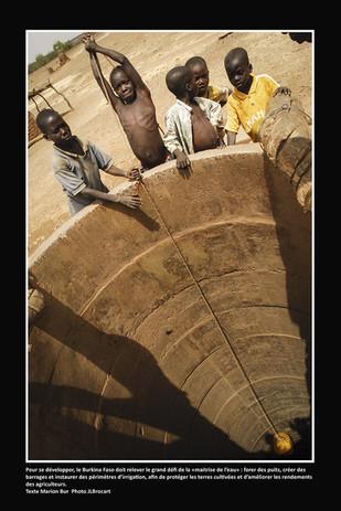 Expo Burkina 15.jpg