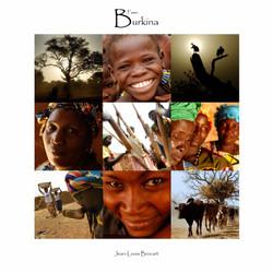 Poster Burkina bb