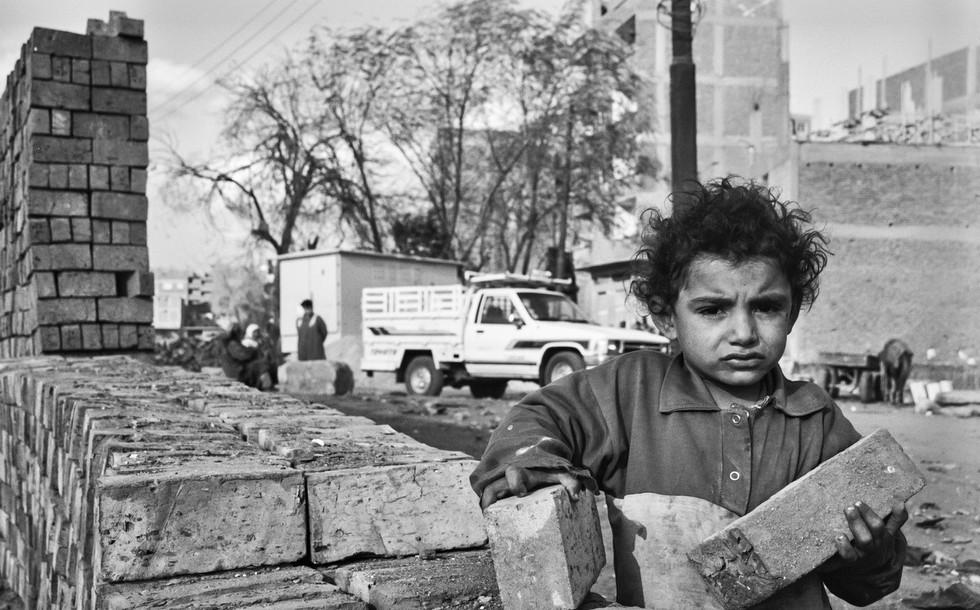 Cairo 1_4.jpg