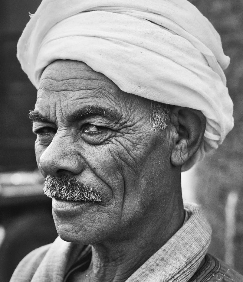 Cairo 1_1.jpg