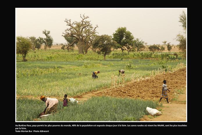 Expo Burkina 1.jpg