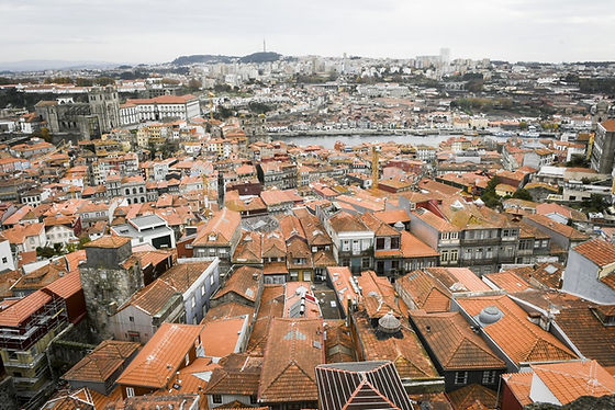 Porto_3br.JPG
