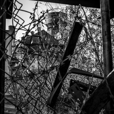 Boucle noir_10.jpg