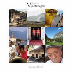 Poster Montenegro b