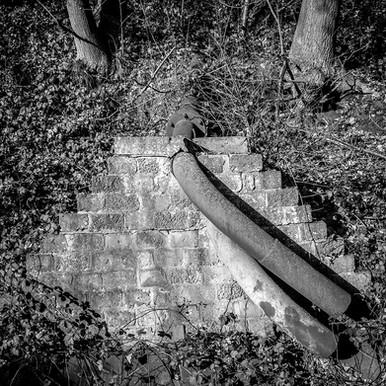 Boucle noir_39.jpg