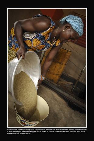 Expo Burkina 13.jpg