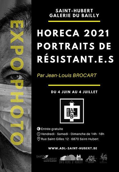 EXPO PHOTO HORECA 2021 affiche.jpg