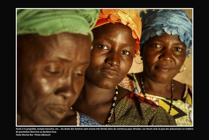 Expo Burkina 12.jpg