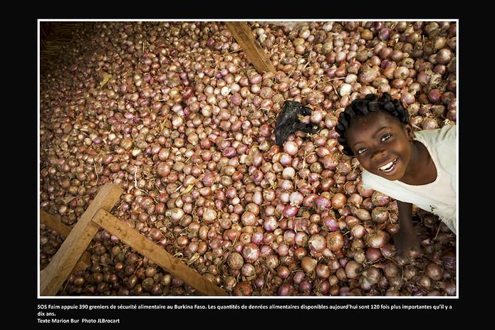 Expo Burkina 5.jpg