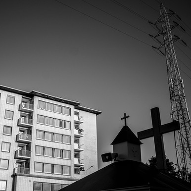 Boucle noir_28.jpg